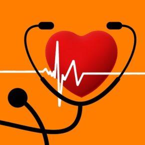 Médicaux, Bien-être