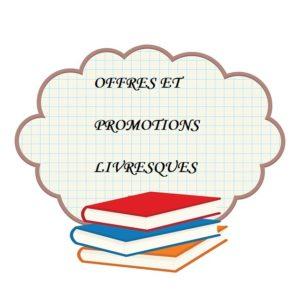 Offres et promotions