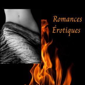 Erotisme